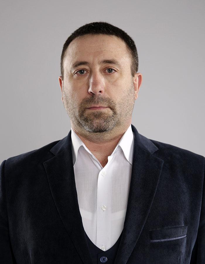Брыжик Александр Витальевич