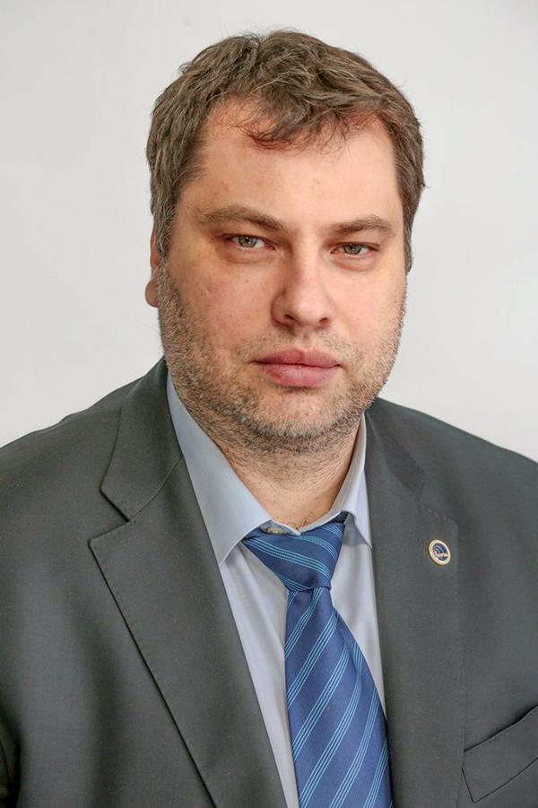 Терпугов Артем Евгеньевич