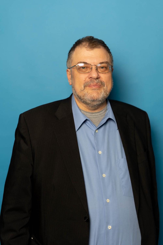 Селиванов Леонид Иванович
