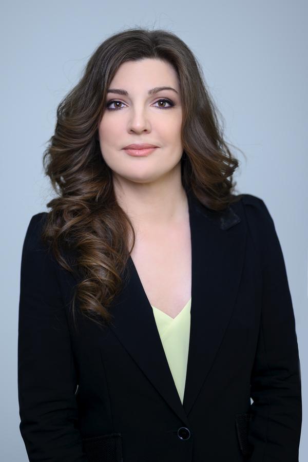 Пастухова Жанна Юрьевна