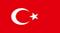 https://www.mirea.ru/upload/medialibrary/1cf/turki.png