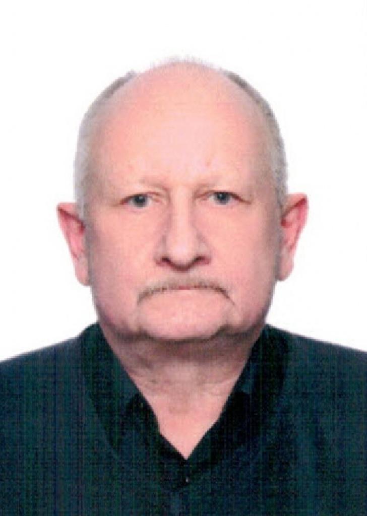 Румянцев Александр Валентинович