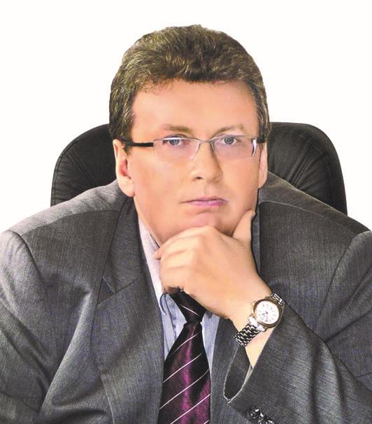 Голубятников Игорь Владимирович