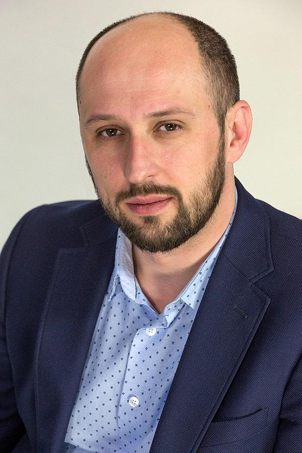 Щенников Алексей Николаевич