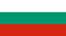 https://www.mirea.ru/upload/medialibrary/472/bolgariya.png