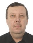Воротилов Константин Анатольевич