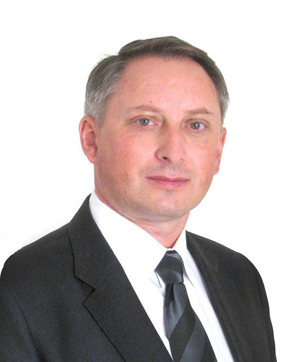 Лепешкин Андрей Львович