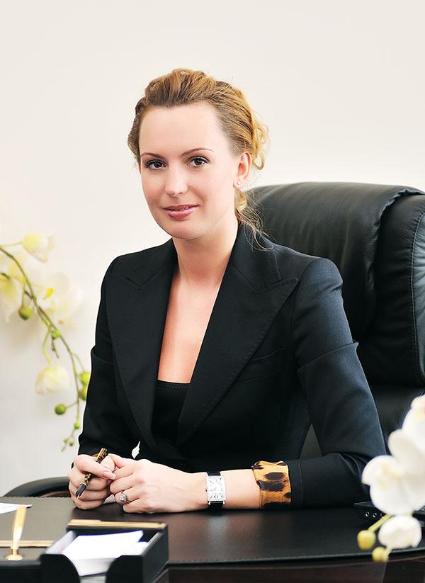 Руководитель филиала - Бигдай Ольга Бориcoвна