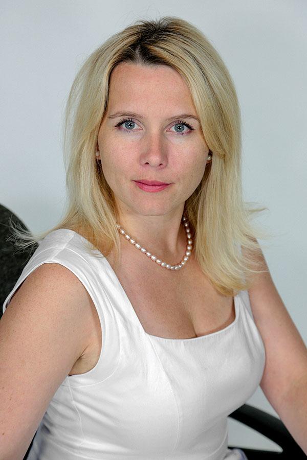 Еремеева Юлия Николаевна