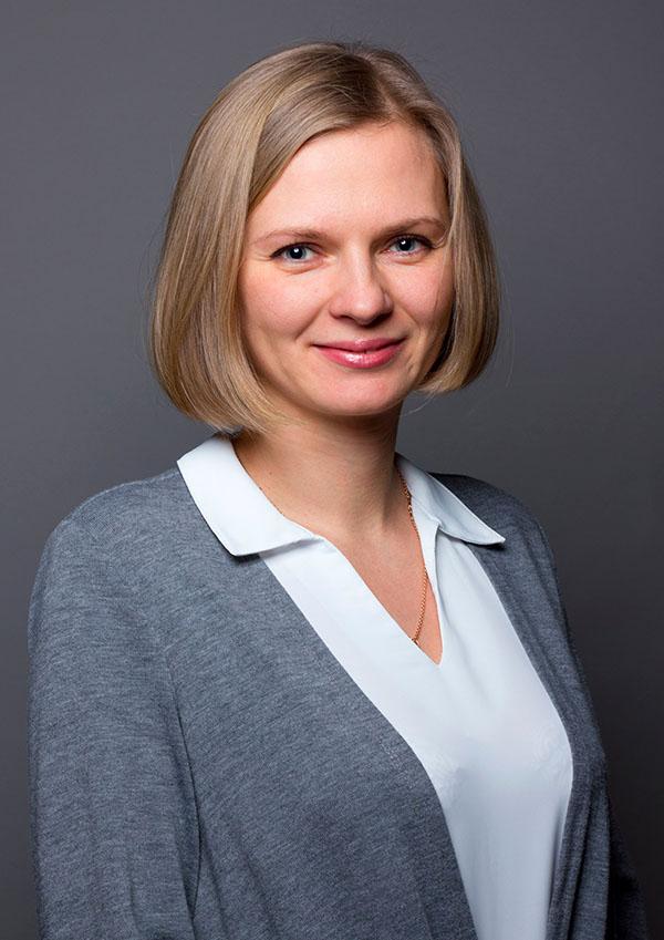 Аждер Татьяна Борисовна