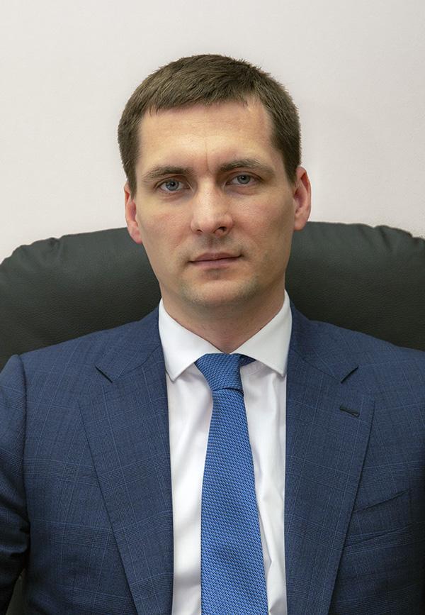 Графов Юрий Германович