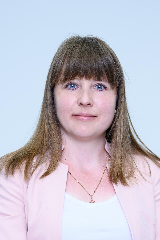 Табачкова Кристина Ивановна