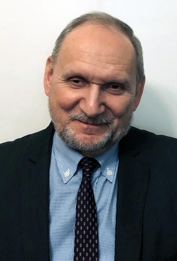 Степанов Александр Евгеньевич