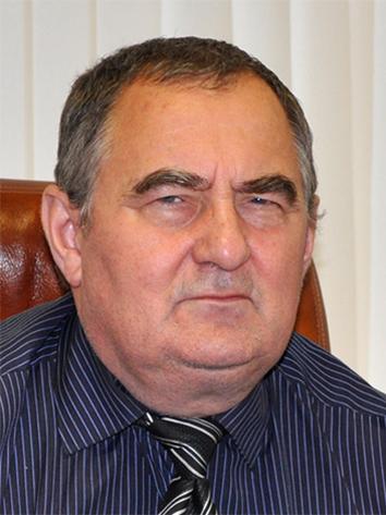 Максимов Лимар Иванович