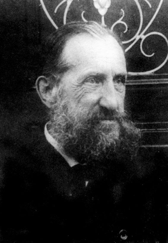 Герье Владимир Иванович