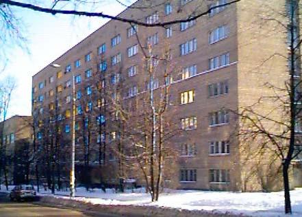 Трудовой договор Соколиной Горы 10-я улица апостиль справка о несудимости москва