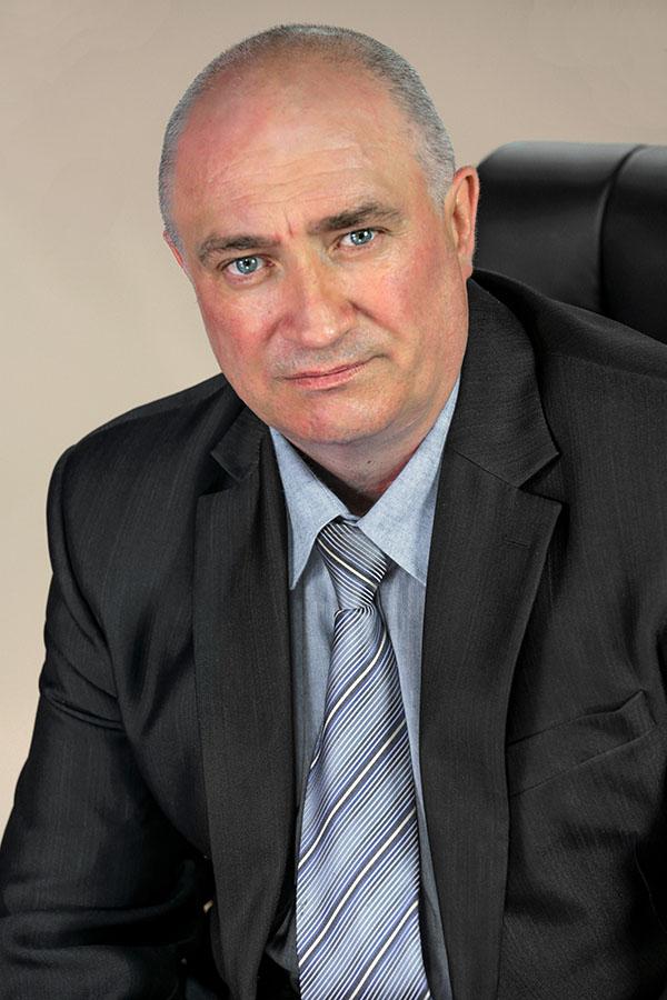 Федченков Андрей Иванович