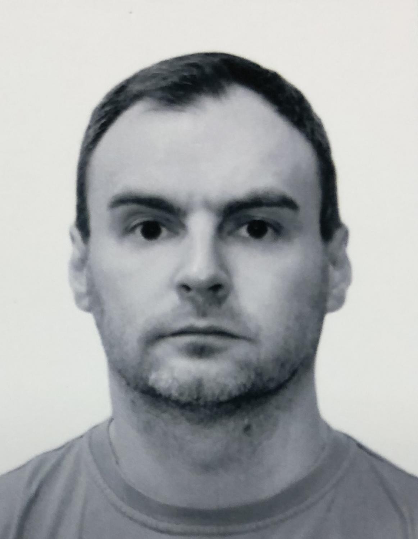 Пьянков Игорь Борисович