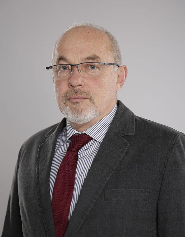Парников Павел Вячеславович