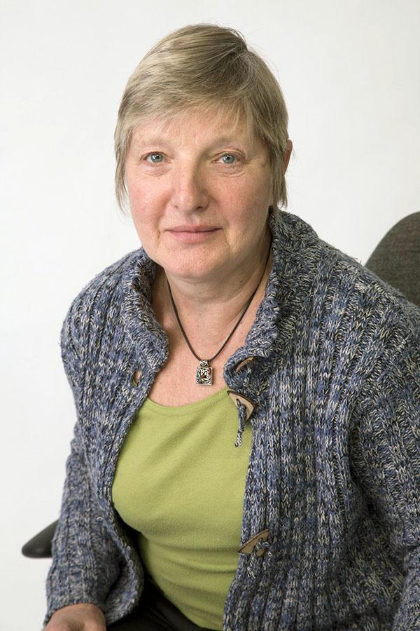 Окунькова Ольга Николаевна